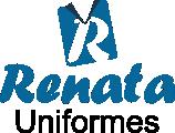 Renata Uniformes