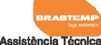 Brastemp Vit�ria