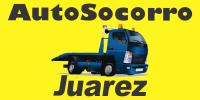 Auto Socorro Juarez em São Jose dos Pinhais