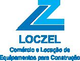 Loczel Com�rcio e Loca��o de Equipamentos
