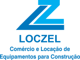Loczel Comércio e Locação de Equipamentos