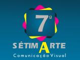 Sétima Arte Comunicação Visual
