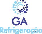 GA Refrigera��o
