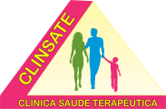 Clinsate - Clínica Saúde Terapêutica
