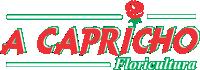 A Capricho Floricultura