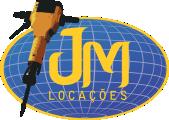 Jm Locações