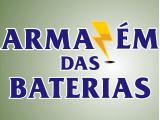 Armazém das Baterias