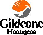 Gildeone Montador de Móveis