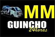 MM Guincho 24 Horas