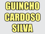 Guincho Cardoso Silva