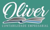 Oliver Contabilidade Empresarial