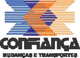 Confiança Mudanças E Transportes