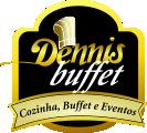 Dennis Buffet E Eventos