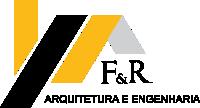 F&R Arquitetura e Engenharia