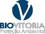 Biovitoria Proteção Ambiental Ltda