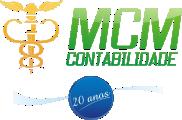 Mcm Contabilidade