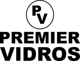Premier Vidros
