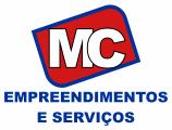 MC Empreendimentos e Serviços