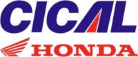 Cical Honda