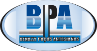 Benazzi Poços Artesianos