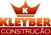 Kleyber Construção