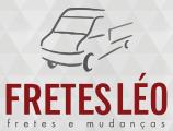 Léo Fretes 24 Horas