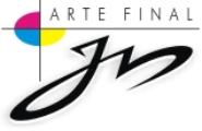 Arte Final JM