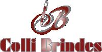 Colli Brindes