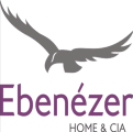 Ebenezer Home & Cia