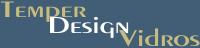 Temper Design Vidros