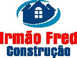 Irmão Fred Construção