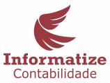 Informatize Contabilidade