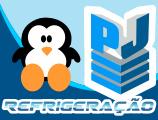 PJ Refrigera��o