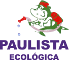 Desentupidora Paulista Ecológica