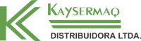 Kaysermaq Equipamentos