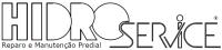 Hidroservice Manutenção Predial