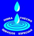 Hidra Thecno Serviços Especiais