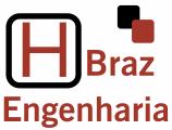 H Braz Engenharia
