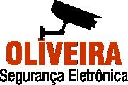 Oliveira Segurança Eletrônica