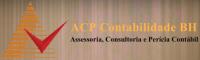 ACP Contabilidade BH