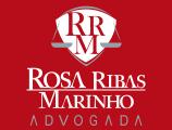 Rosa Ribas Marinho Advocacia