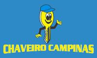 Chaveiro Campinas