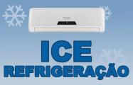 Ice Refrigera��o