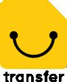 Transfer Express