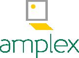 Amplex PVC - Esquadrias PVC Kommerling