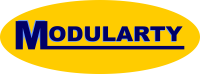 Modularty
