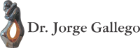 Dr. Jorge Augusto Carmona Gallego