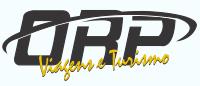 ORP - Viagens e Turismo