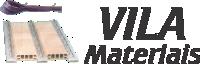 Vila Lajes Materiais de Construção