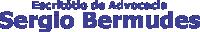 Escritório de Advocacia Sérgio Bermudes